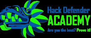 HackDef